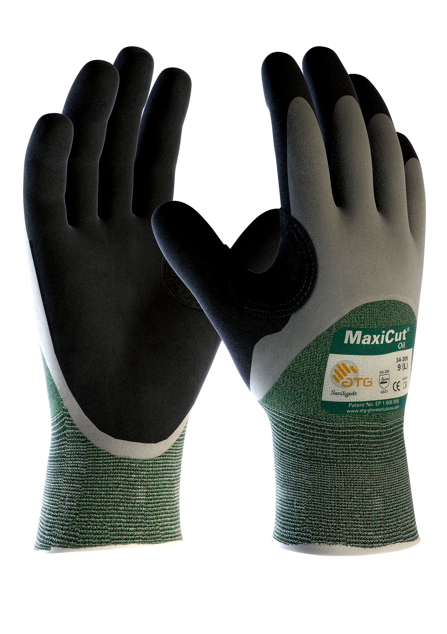 Black leather gloves cape town - Black Leather Gloves Cape Town 30